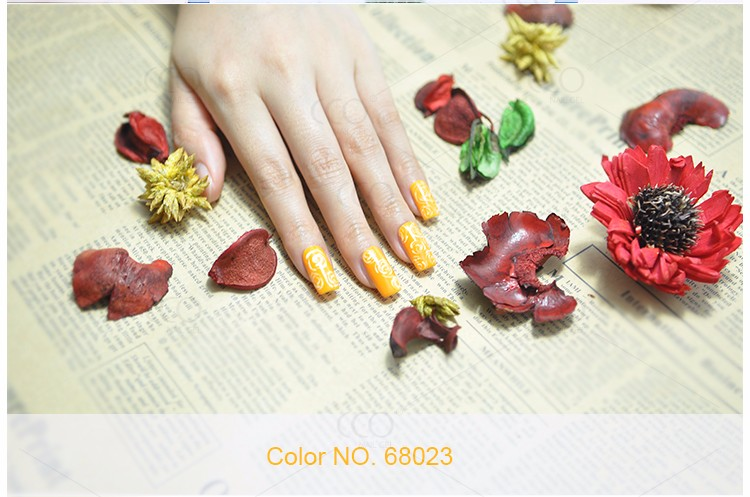 CCO Manicure And Pedicure Sets Wholesale Nail Supplies Raw Material For Nail Polish 9w_12