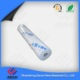 Static ACP Surface Clear Protective Film For ACP Panels