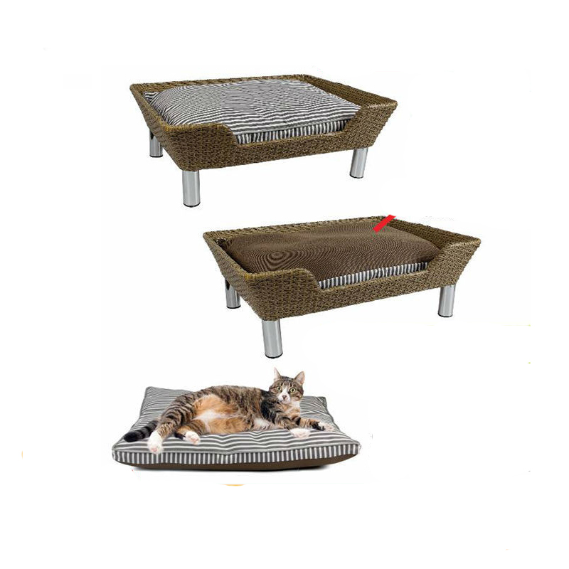 Dog Beds Wholesale Rattan Furniture