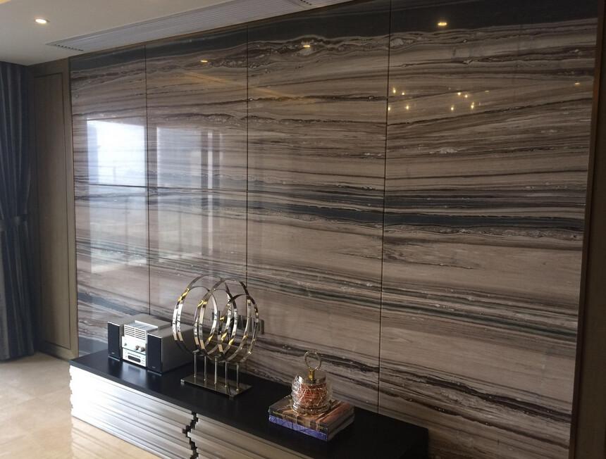 Italienischer Marmor hohe qualität marmor stein italienischen marmor preise silber