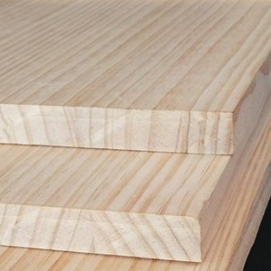 High quality WHITE SPRUCE PINE WOODS LUMBER/BOARDS