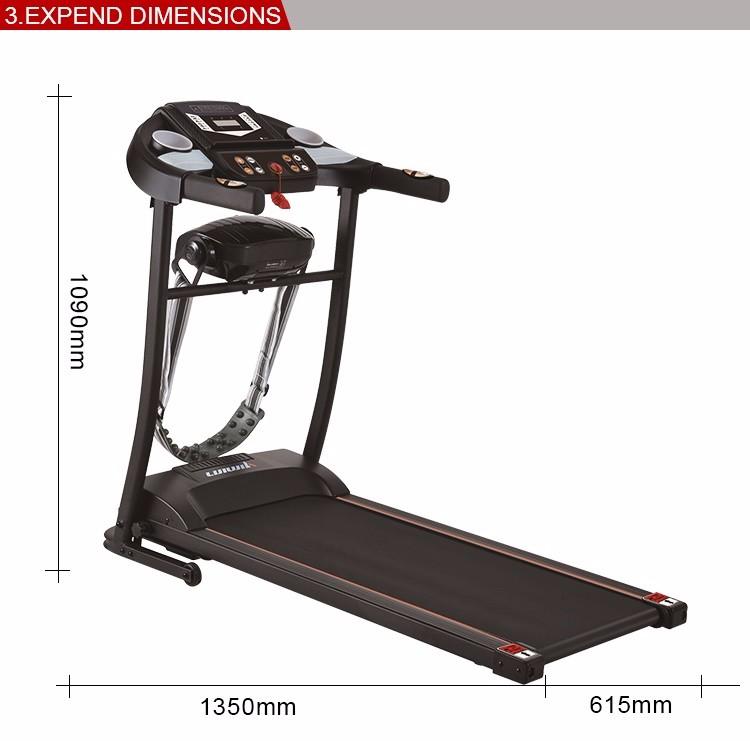 Electric Treadmill Name Of Running Machine Mini Electric Treadmill - Buy  Electric Treadmill,Mini Treadmill,Mini Electric Treadmill Product on
