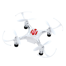 Populer Brica H8 <span class=keywords><strong>Mini</strong></span> 2.4G 4CH 6 Axis RTF <span class=keywords><strong>RC</strong></span> Quadcopter Headless Modus Cf Mode <span class=keywords><strong>Drone</strong></span>