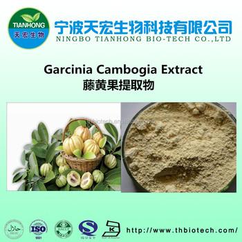 Where can i buy garcinia cambogia extract hca 50% dextrose in water