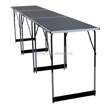 Etonnant New Wallpaper Folded Table Outdoor Dining Tables For Party