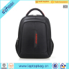 Best waterproof laptop backpack school bag new boy