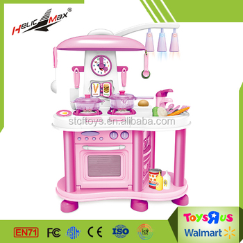 Intelligence Funny Kitchen Toy Set For Sale - Buy Funny Kitchen Toy ...