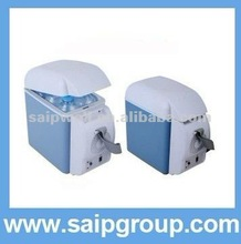 2012 New mini refrigerator/fridge for car and home