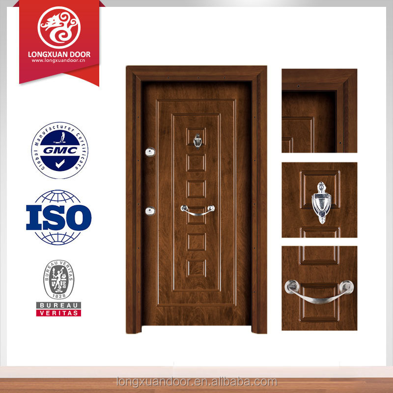 Antique Spanish Doors Antique Spanish Doors Suppliers And Manufacturers At  Alibaba.com - Spanish Door - Spanish Doors Manufacturers & Wonderful Front Door Manufacturers