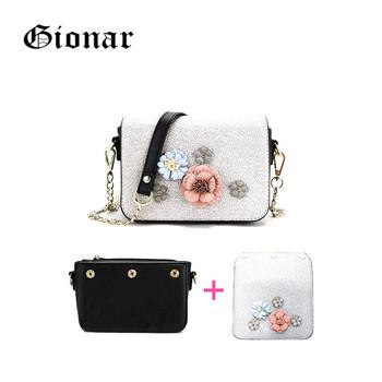 2018 New Arrival Hot Sell Authentic Designer Handbag Wholesale - Buy ... 8bf551d8ff985