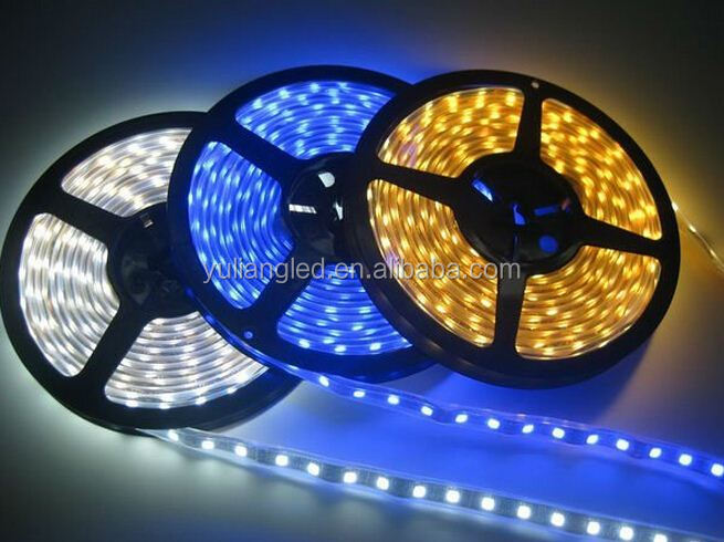 Waterproof led flexible light strip smd 5050 3m tape beautiful led waterproof led flexible light strip smd 5050 3m tape beautiful led strips for window show swimming mozeypictures Gallery