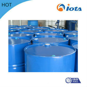 IOTA silicone emulsion has strong adsorption for nylon fabric