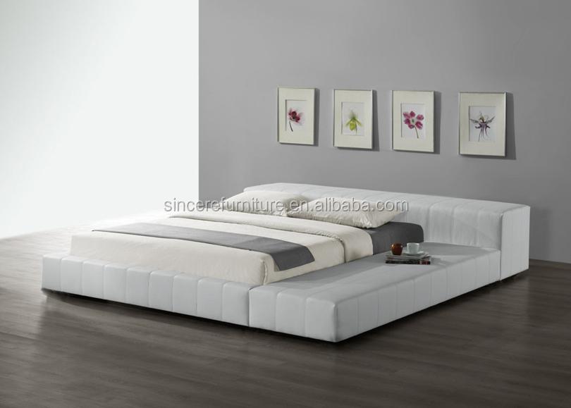 Koop laag geprijsde dutch set partijen groothandel dutch galerij afbeelding setop bed - Modern bed volwassen ...