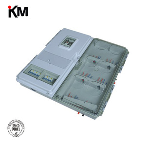 china box mould abs, china box mould abs manufacturers and suppliers