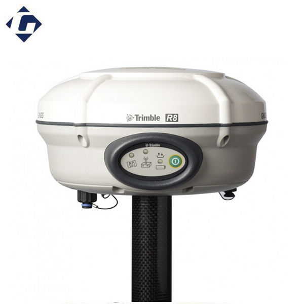 high precision trimble r8 gps price, gps receiver dual frequency