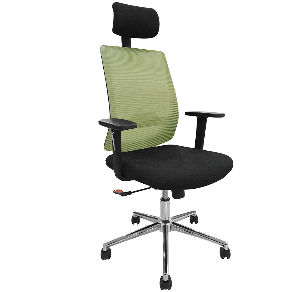 Office Chair Spare Parts, Office Chair Spare Parts Suppliers And  Manufacturers At Alibaba.com