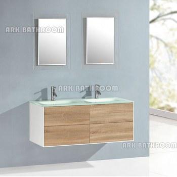 European Style Bathroom Vanity French