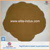 high range water reducing agent 10% SNF3 naphthalene powder