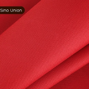 Factory direct good price polyester organza fabric dye