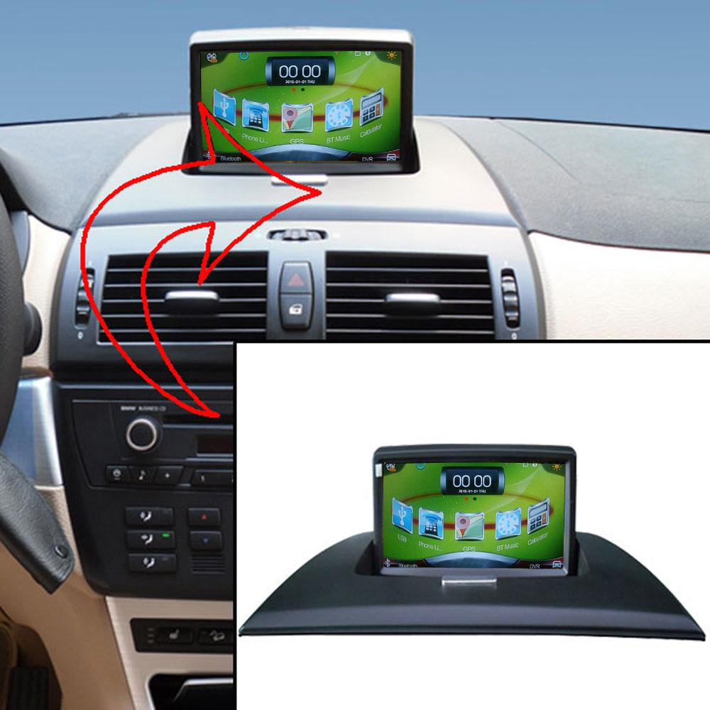 buy car audio system special for bmw x3. Black Bedroom Furniture Sets. Home Design Ideas