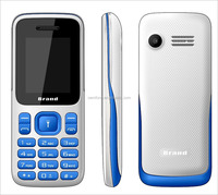 8gb TF card supported, 1.8 inch mini, 32MB big memory, very cheap bar arab keyboard mobile phone