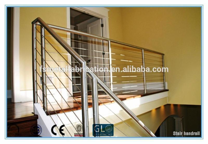 zaunpfahl halterung robust metall rost abweisende. Black Bedroom Furniture Sets. Home Design Ideas