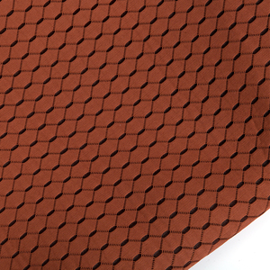 High-quality 3d mesh fabric mattress material with polyester,mesh fabric for dog cushion,pet mat air mesh fabric
