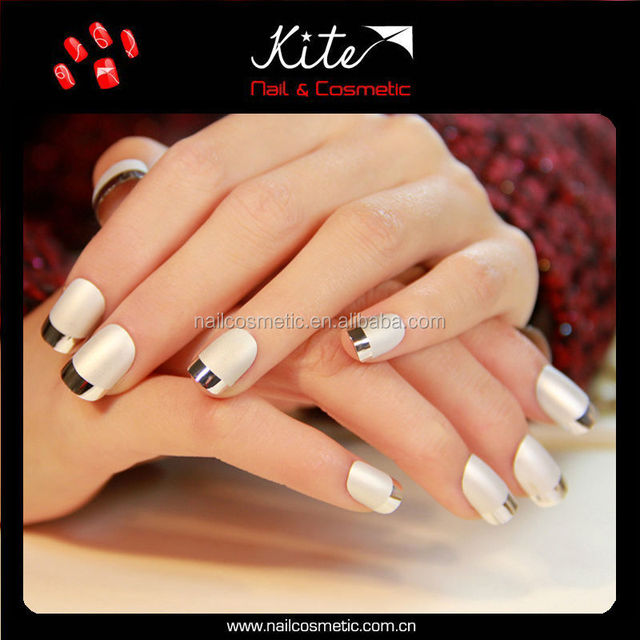 Buy Cheap China nail art french tips Products, Find China nail art ...