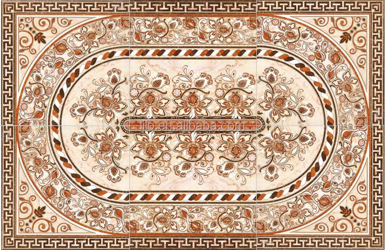 1200*1800 wohnzimmer bodenfliesen linyi keramik fabrik-pozellan ... - Wohnzimmerbodenfliesen