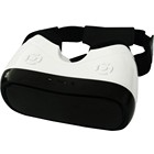 New Arrival Android 5.1 Vr 3d ABS Plastic Vr Glasses virtual reality all in one