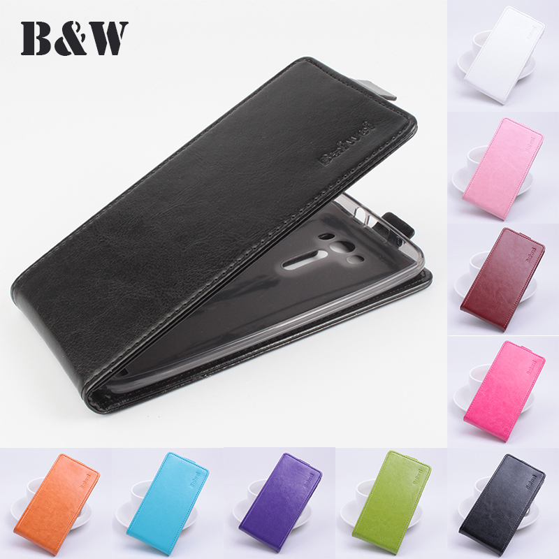 2015 New Luxury PU Leather Case Cover For Asus Zenfone 2 Laser ZE550KL 5 5 Phone