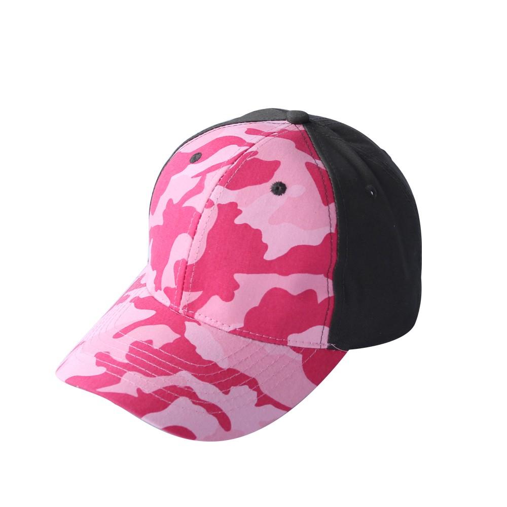 brand fashion australian baseball hat buy fashion