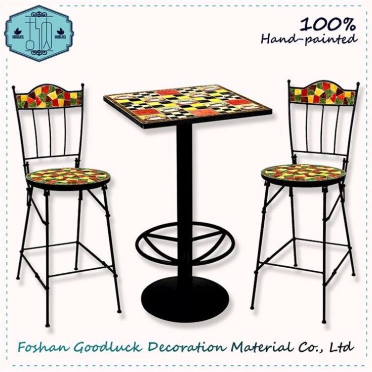 wrought iron indoor furniture. wrought iron furniture suppliers and manufacturers at alibabacom indoor