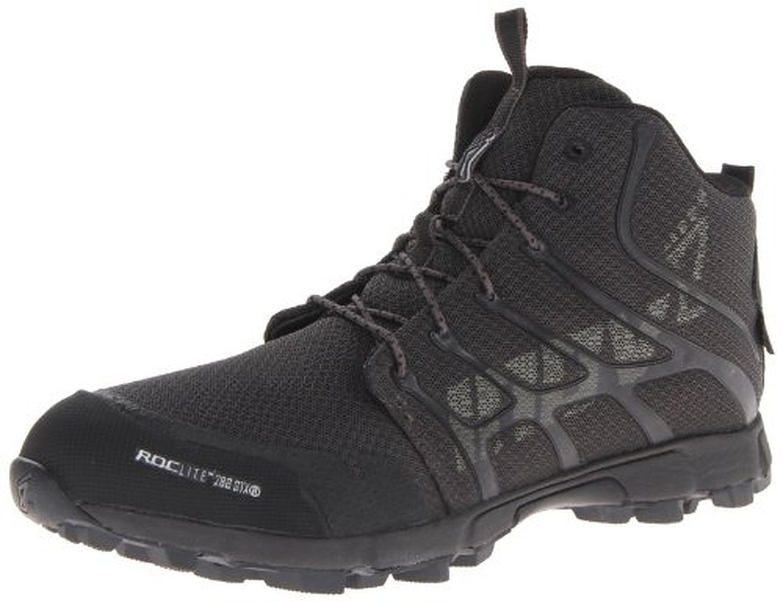 Inov-8 Roclite 286 GTX Hiking Boot