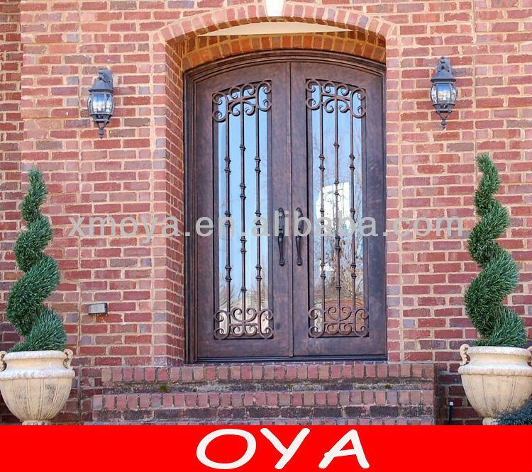 cheap exterior steel door cheap exterior steel door suppliers and manufacturers at alibabacom - Exterior Steel Doors