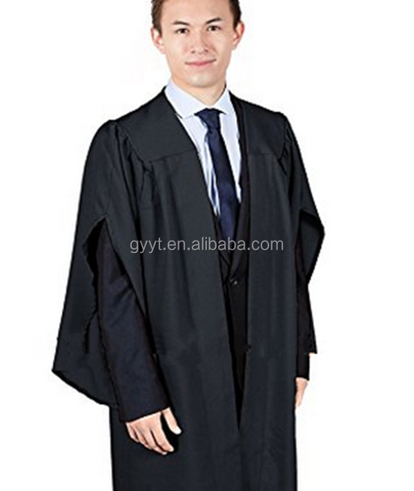 Disposable Cap And Gown For Graduation, Disposable Cap And Gown For ...