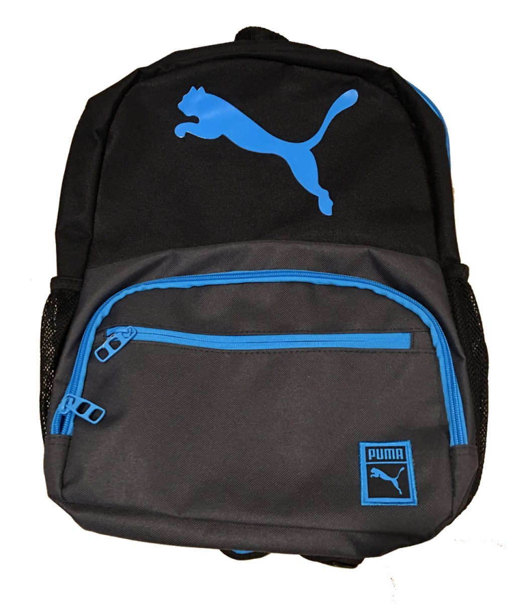 Get Quotations · PUMA Boy s Backpacks and Lunch Boxes 361efd4f16889