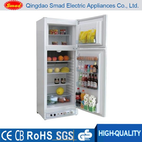 Propane Refrigerator For Sale >> Kerosene Propane Lpg Refrigerator For Sale Buy Refrigerator Lpg Refrigerator Propane Lpg Refrigerator Product On Alibaba Com