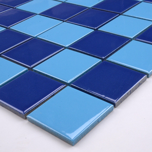Swimming Pool Tiles Price, Wholesale & Suppliers - Alibaba