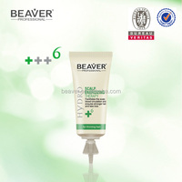 Beaver Hydro expert hair scalp hair loss therapy