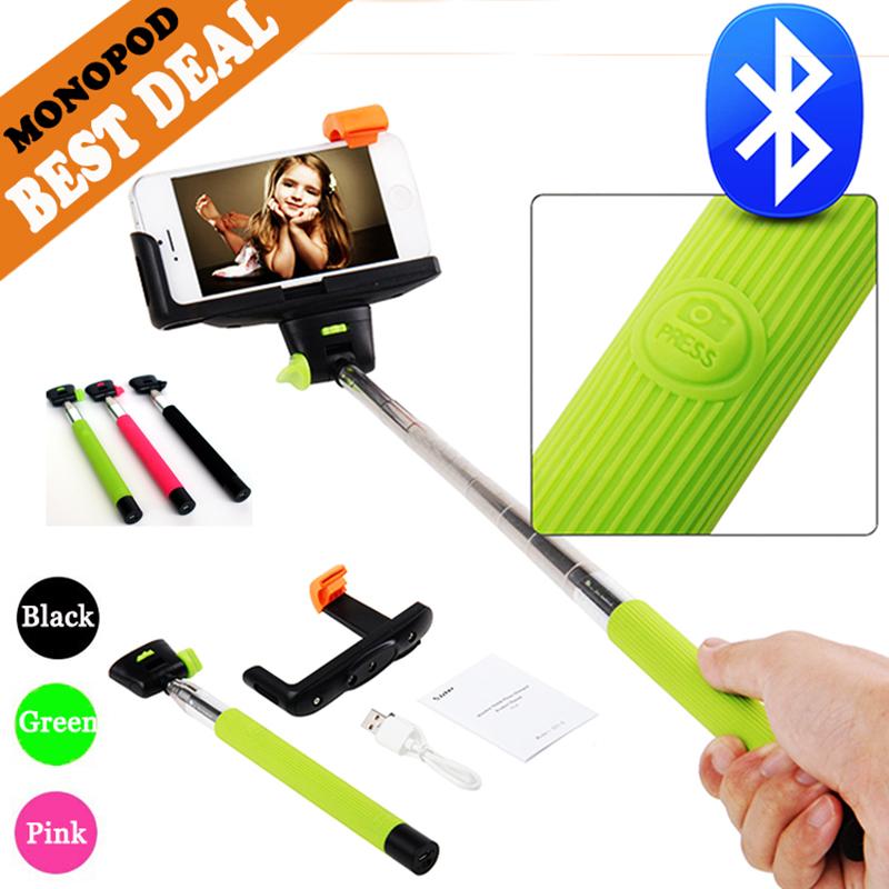 Palo Selfie Iphone S