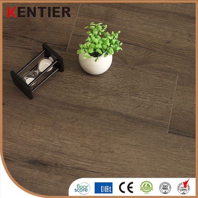Buy Cheap China Floor Finish Wax Products Find China Floor Finish