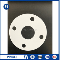 made in China ptfe envelope gasket factory direct