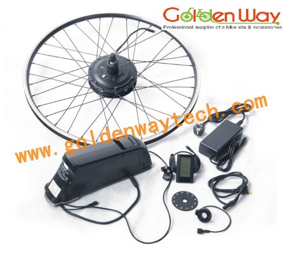 best sale conversion kit e bike, 36v 250w electric bike kit