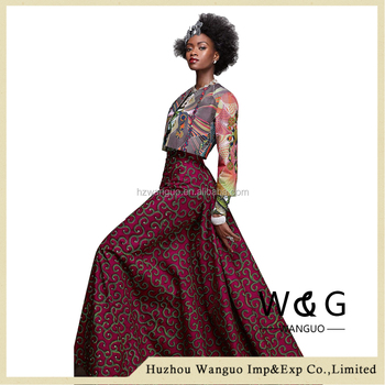 African Formal Dresses Buy African Formal Dresses African Evening