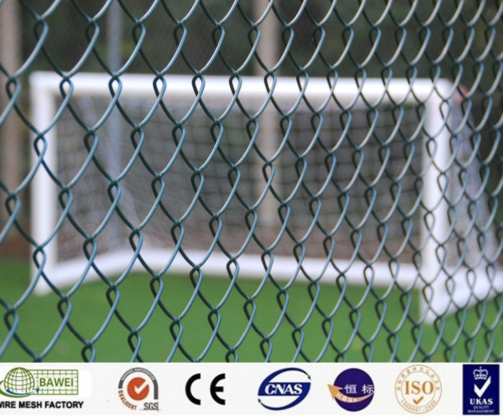 Pvc Coated Farm Fence Wire Fencing Wholesale, Fencing Suppliers ...