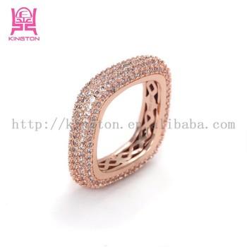 New Design Finger Ring Women Arabic Wedding Rings Buy Arabic