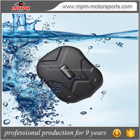 Car GPS Tracker Person Tracker Waterproof Powerful Magnet Standby 90Days Real Time LBS Positioning Lifetime Free Tracking