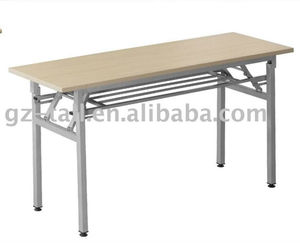 Wooden Foldable Table/Student Desk/Portable Desk(TL-013)