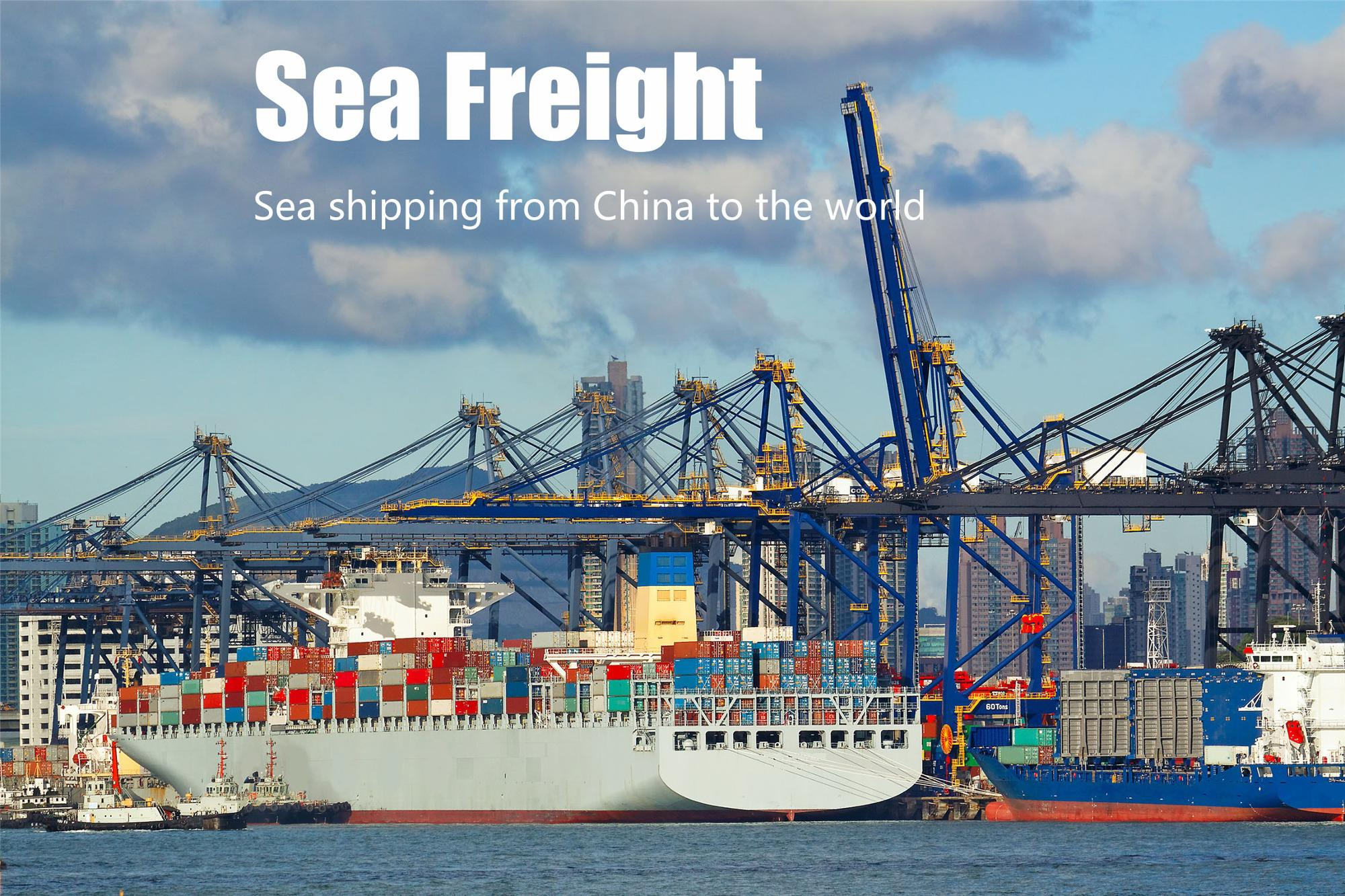 Dhl Ems Tnt Air Express Freight Shipping From China To Albania Rumania Door  To Door - Buy Shipping From China To Albania,Air Freight,Air Express